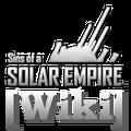 Soasewiki logo.png