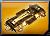 PercheronLightCruiser-button