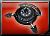 MediaHubVasari-button
