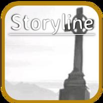 StorylineHome