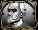 BaronVengeous