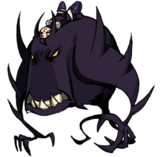 http://skullgirls.wikia