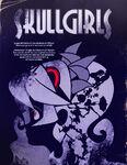 Evo 2013 Cancer Drive - Poster 1
