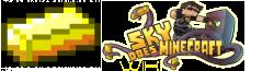 Sky Does Minecraft Wiki