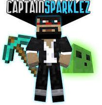 Captainsparklez