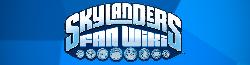 Skylanders Fan Wiki