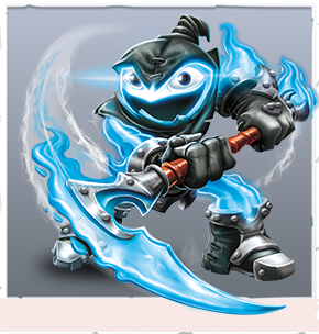 Datei:LightCore Grim Creeper.png