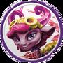 Splat Icon