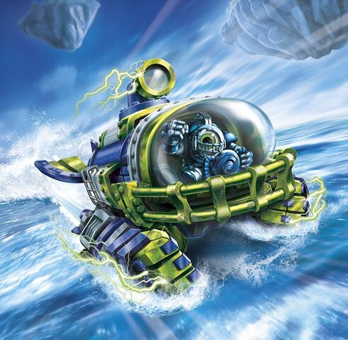 Archivo:SC Dive Bomber.jpg