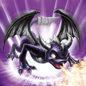 300px-Dark-Spyro 01.jpg