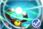 Magna Chargetoppath2upgrade1.png