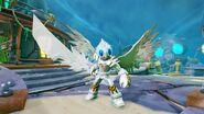 Knight Light Screen2