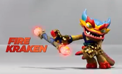 Fire Kraken.png