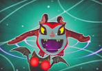 Bat Spinpath2upgrade1