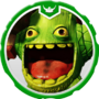 Elite Zook Icon