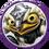 Enchanted Hoot Loop Icon