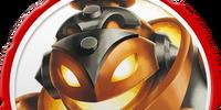 Skylanders: Swap Force