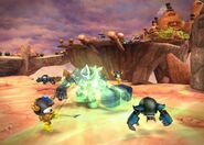 Skylanders-giants-crusher3
