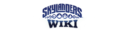 Skylanders Wiki