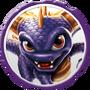 Mega Ram Spyro Icon