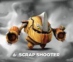 Scrap Shooter Promo.jpg