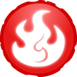 FireSymbolSkylanders