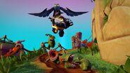 Air Strike Screenshot 4