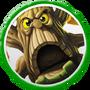 Stump Smash S2 Icon