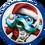 Holiday Wash Buckler Icon