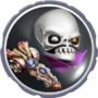Spirit Dragster Icon