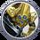 Nitro Krypt King Icon