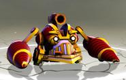 Skylanders-drill-sergeant