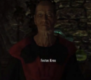 Festus Krex