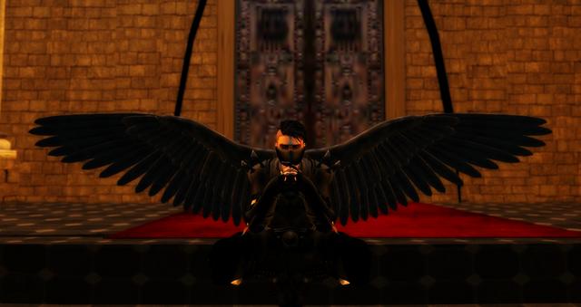 File:Angel Club 01.png