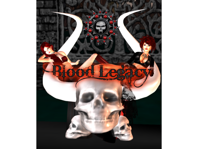 File:Blood legacy.png