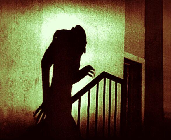 File:Nosferatu-shadow.jpg