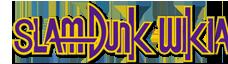 Slam Dunk Wiki