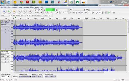 Buy Adobe Audition CS5.5 mac os