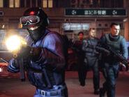 SWAT Pack final