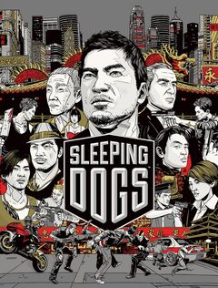 Sleeping Dogs Boxart.jpg
