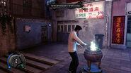 Hell Shrine Wei
