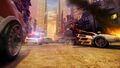Thumbnail for version as of 22:47, May 25, 2012