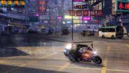 Sleeping-Dogs-HKPD-Motorcycle-02