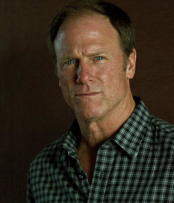louis herthum marriedlouis herthum imdb, louis herthum, louis herthum breaking bad, louis herthum wikipedia, louis herthum married, louis herthum biography, louis herthum twitter, louis herthum wife, louis herthum longmire, louis herthum commercial, louis herthum gay, louis herthum true blood, louis herthum toyota commercial, louis herthum net worth, louis herthum wiki, louis herthum shirtless, louis herthum sisters, louis herthum actor, louis herthum height, louis herthum filmography