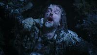 Ichabod awakes