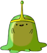 200px-Slime Princess