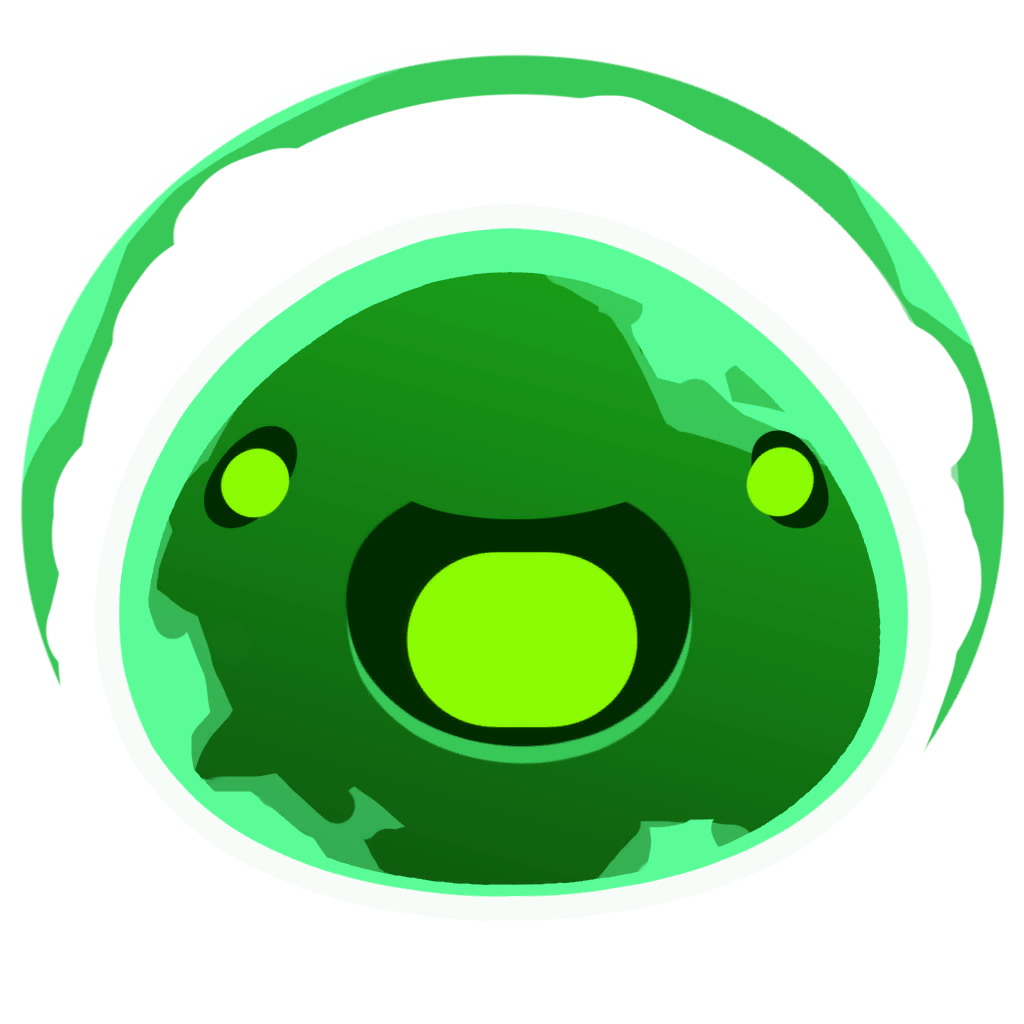slime rancher how to keep quantum slimes