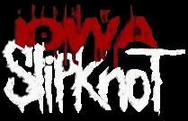 Album Logo Cropp