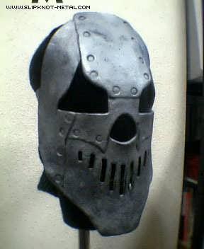 File:Masks-107.jpg
