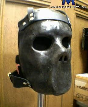 File:Masks-33.jpg